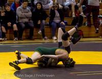 15 5347 Wrestling Sub-Regionals 020616