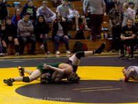 15 5349 Wrestling Sub-Regionals 020616