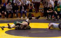 15 5350 Wrestling Sub-Regionals 020616