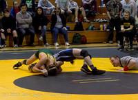 15 5368 Wrestling Sub-Regionals 020616