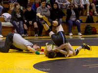 15 5394 Wrestling Sub-Regionals 020616