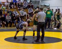 15 5415 Wrestling Sub-Regionals 020616