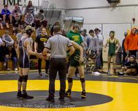 15 5427 Wrestling Sub-Regionals 020616