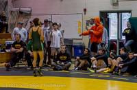 16 5440 Wrestling Sub-Regionals 020616