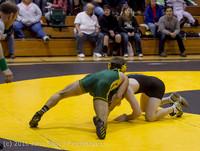 16 5477 Wrestling Sub-Regionals 020616