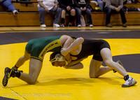 16 5487 Wrestling Sub-Regionals 020616