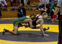 16 5507 Wrestling Sub-Regionals 020616