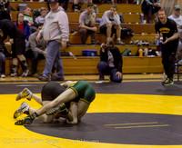 16 5580 Wrestling Sub-Regionals 020616