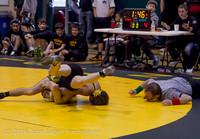 16 5648 Wrestling Sub-Regionals 020616