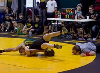 16 5650 Wrestling Sub-Regionals 020616