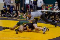 16 5658 Wrestling Sub-Regionals 020616