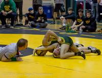 16 5681 Wrestling Sub-Regionals 020616