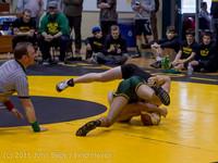 16 5686 Wrestling Sub-Regionals 020616