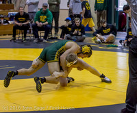 16 5719 Wrestling Sub-Regionals 020616