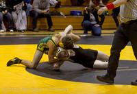 16 5769 Wrestling Sub-Regionals 020616