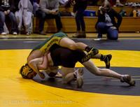 16 5776 Wrestling Sub-Regionals 020616