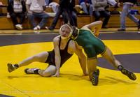 16 5829 Wrestling Sub-Regionals 020616