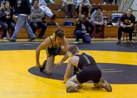 16 5837 Wrestling Sub-Regionals 020616