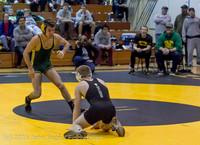 16 5839 Wrestling Sub-Regionals 020616