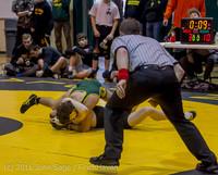 16 5885 Wrestling Sub-Regionals 020616