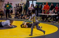 16 5887 Wrestling Sub-Regionals 020616