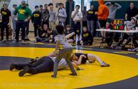 16 5918 Wrestling Sub-Regionals 020616
