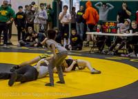 16 5920 Wrestling Sub-Regionals 020616
