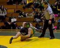 17 5619 Wrestling Sub-Regionals 020616