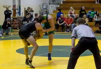 17 5726 Wrestling Sub-Regionals 020616
