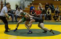 17 5851 Wrestling Sub-Regionals 020616