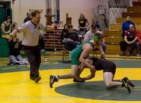 17 5856 Wrestling Sub-Regionals 020616