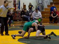 17 5857 Wrestling Sub-Regionals 020616