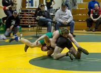 17 5860 Wrestling Sub-Regionals 020616