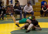 17 5868 Wrestling Sub-Regionals 020616