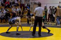 18 5956 Wrestling Sub-Regionals 020616