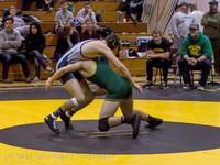18 5967 Wrestling Sub-Regionals 020616