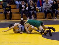 18 5973 Wrestling Sub-Regionals 020616