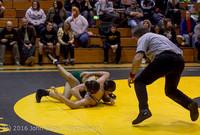 18 6022 Wrestling Sub-Regionals 020616