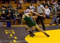 18 6049 Wrestling Sub-Regionals 020616