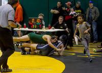 18 6063 Wrestling Sub-Regionals 020616