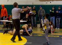 18 6069 Wrestling Sub-Regionals 020616