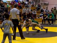 18 6076 Wrestling Sub-Regionals 020616