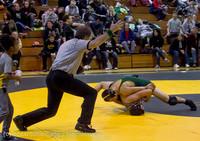 18 6083 Wrestling Sub-Regionals 020616
