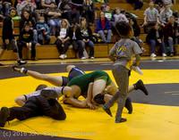 18 6109 Wrestling Sub-Regionals 020616