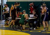 18 6183 Wrestling Sub-Regionals 020616