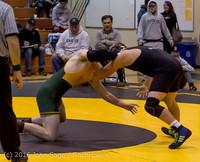19 6222 Wrestling Sub-Regionals 020616