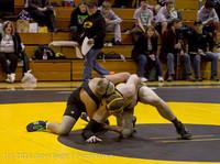19 6244 Wrestling Sub-Regionals 020616