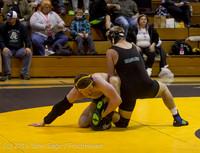 19 6255 Wrestling Sub-Regionals 020616