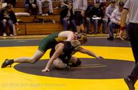 19 6276 Wrestling Sub-Regionals 020616