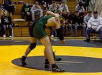 19 6293 Wrestling Sub-Regionals 020616